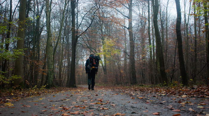 25 microadventures you can start today