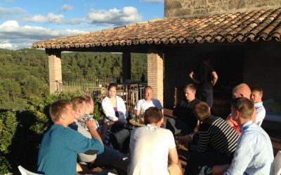 Improve your network: Alternative ways to meet new people