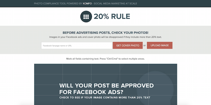20 percent rule - 100 social media tools