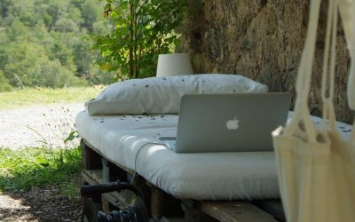 How remote work can change the world for the better
