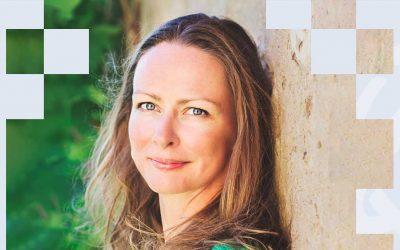 Udtalelse – Heidi Agerkvist