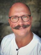Lars Lottrup