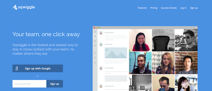 50 tools for remote work
